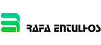 <big><strong>Rafa Entulhos</strong>